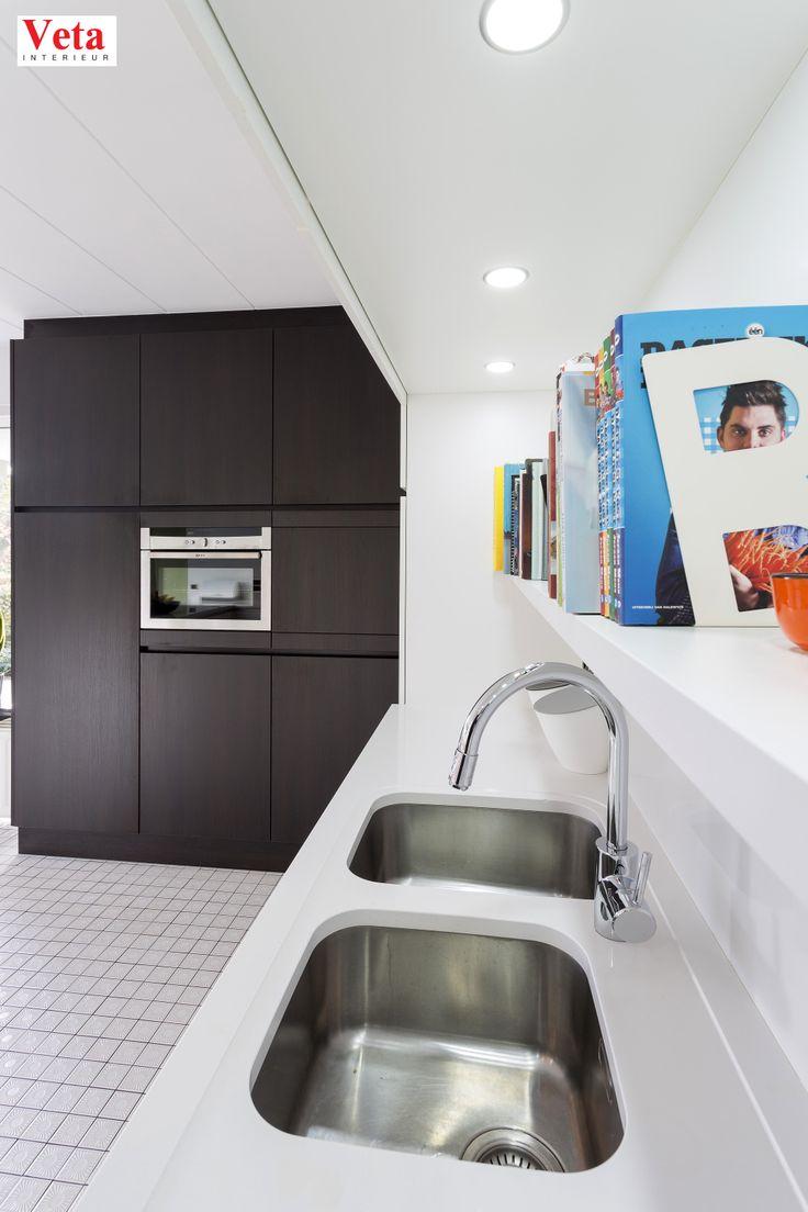 Küchenschränke basis  best moderne keukens images on pinterest  showroom arch and belt