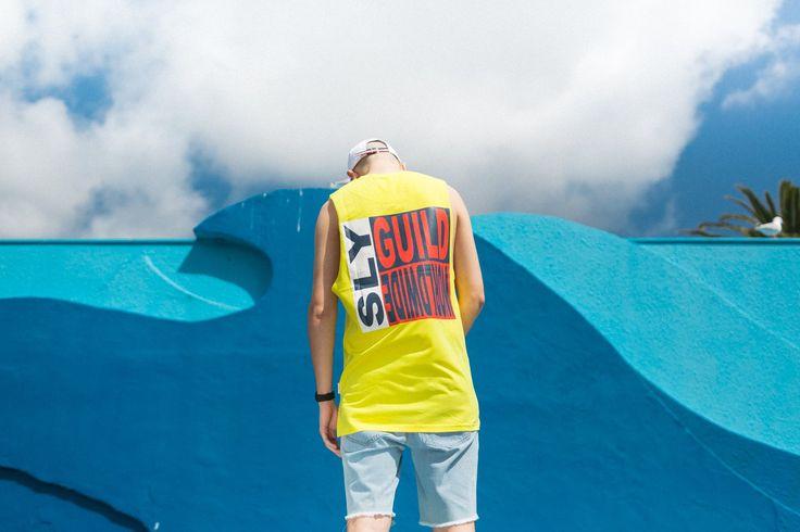 Worldwide Streetwear NZ