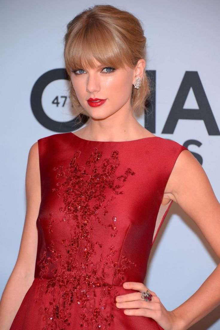 103 best #Gorgeous #TaylorSwift images on Pinterest | Celebs ...