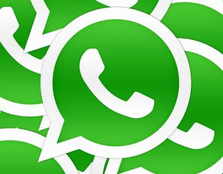 WhatsApp Messenger apk is the best messenger apk available for Android and other smartphones. You would probably be having whatsapp in your smart device, but i think you are in need of the latest version of whatsapp apk. You can download the latest version of whatsapp apk in this site. This latest version of whatsapp has changed the whole looks of whatsapp apk, which also increased its usage too.