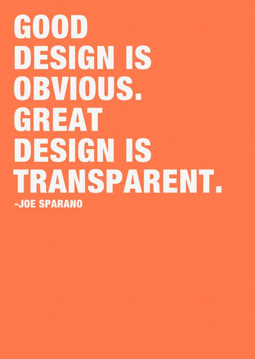 Best A Quote Design Images On   Posters Creativity