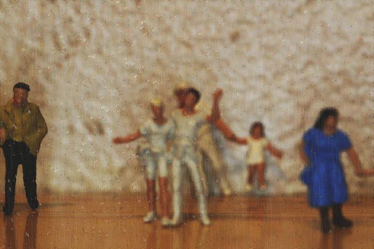 https://flic.kr/p/yzaph3 | dancingintherain2