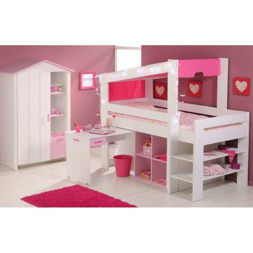 die besten 25+ schlafzimmer komplett günstig ideen auf pinterest ... - Schlafzimmer Komplett Set