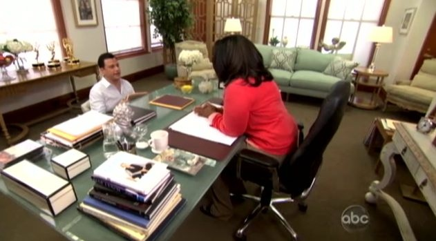 Home Office Ideas For Women Desks