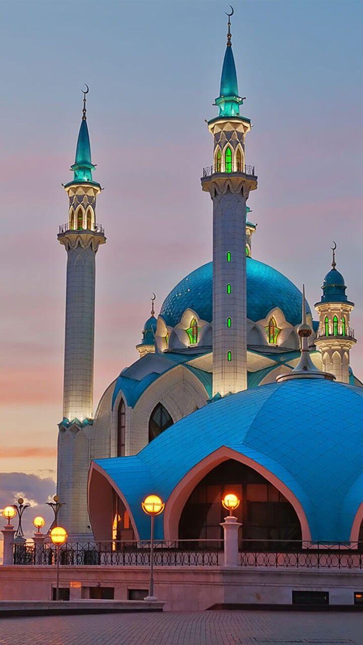 Masjid Wallpaper Hd Iphone In 2021 Masjid Islamic Wallpaper Islamic Wallpaper Hd