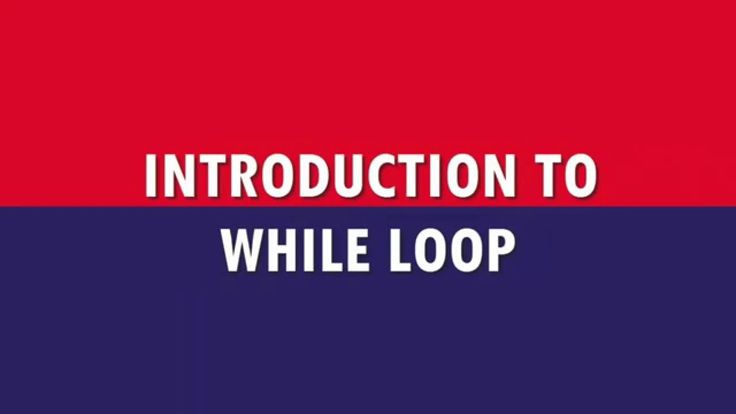 Introduction to While Loop. Watch this video to learn the basics of While Loop. https://www.youtube.com/watch?v=mrPRb1zq_O0 To learn more register at http://learnengg.com/ #learnengg #engineering #3dm