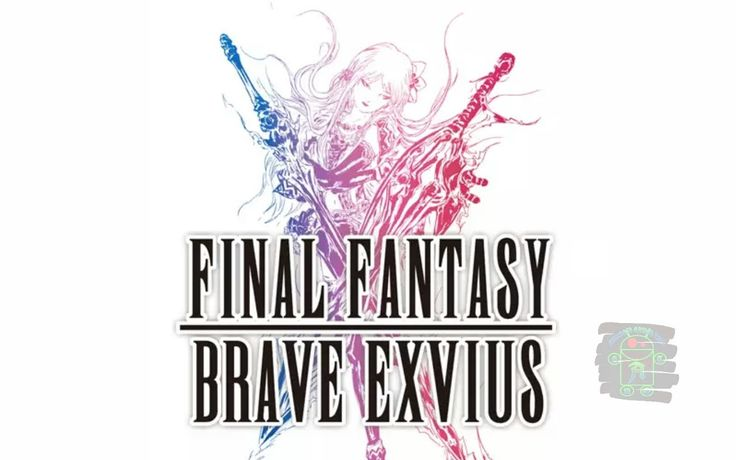 FINAL FANTASY BRAVE EXVIUS - HD Android Gameplay - RPG Games - Full HD Video (1080p) More Full HD Android Gameplays: https://www.youtube.com/c/AndroidGamerTMG_AGTMG