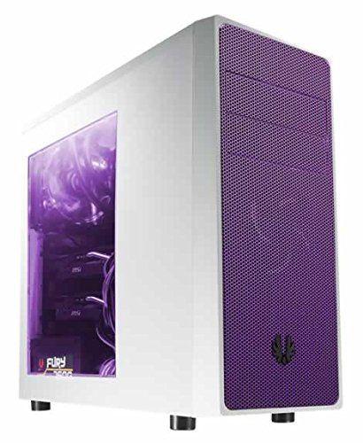 (MOM ?)BitFenix Computer Case BFC-NEO-100-WWWKP-RP White and Purple BitFenix http://www.amazon.com/dp/B00KRZVMD2/ref=cm_sw_r_pi_dp_yIYMub01PFK22