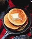 Take Heartburn Medicines Before Breakfast, by Webmd