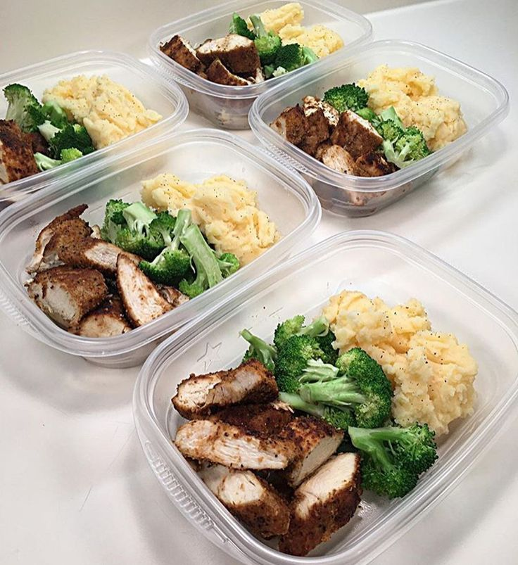 Image Video Recipe Ingredients 3 to 4 chicken breasts (or thighs) 2 tbsp oil 1 tbsp Cajun seasoning 1 tbsp coconut flour a pinch of salt (optional) Directions In a zip lock bag, add Cajun seasoning…