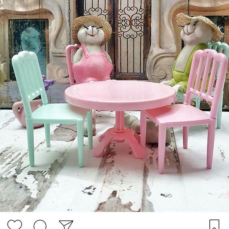 Plastik sunum sandalye 2.5 masa 4 tl #megahomedekor  #tasarim #kişiyeözel #dekorasyon #evdekorasyonu #dekorasyonfikirleri #evim #sunum #sunumönemlidir #hediye #düğün #guzelevim #ilginçhediyeler #hediyelikeşya #instamutfak #mutfak #cici #kahvekeyfi #kampanya #çeyizhazırlığı #esse #pinkmore #madamecoco #englishhome #perabulvari #bambu #baharatlık  Kargo ve kapıda ödeme toplam 10 tl  Faturalı Satış  Siparişlerinizi Instagram DM'den verebilirsiniz. | http://ift.tt/2gGq7bP