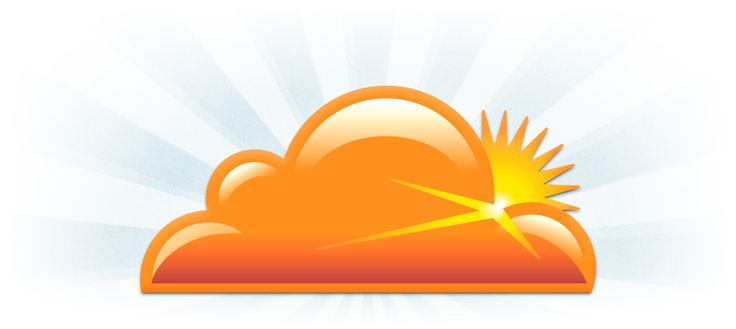 CloudFlare - Give us five minutes and we'll supercharge your website.