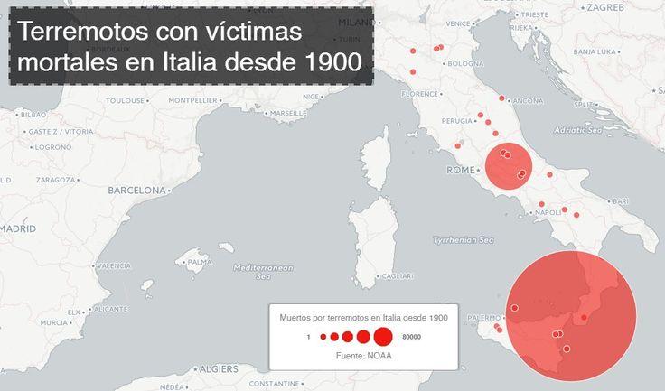 http://www.europapress.es/internacional/noticia-italia-pais-golpeado-recurrentemente-terremotos-ultimo-siglo-20160824091704.html