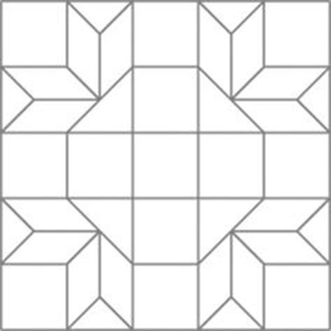 Image Result For Barn Quilt Pattern Templates Veneers