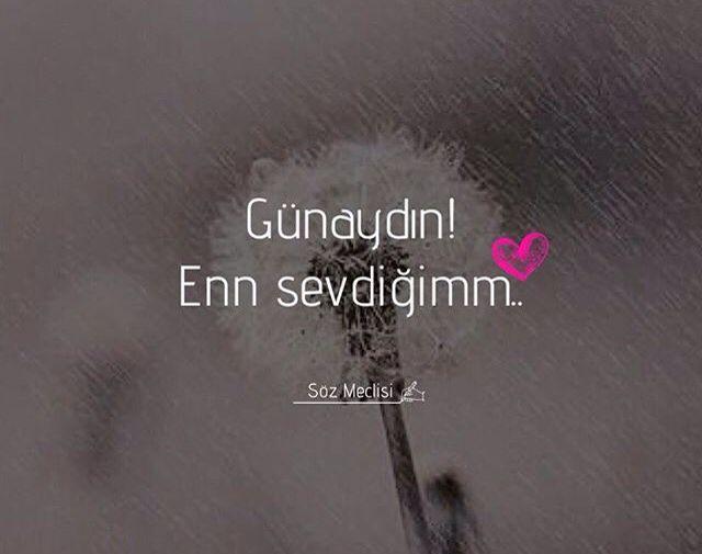 Manyaq yarim<3