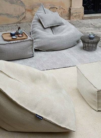 Sofa Workshop - Page 2 of 20 - Modern Luxury Furniture, Fabric Sofas & Leather Sofas
