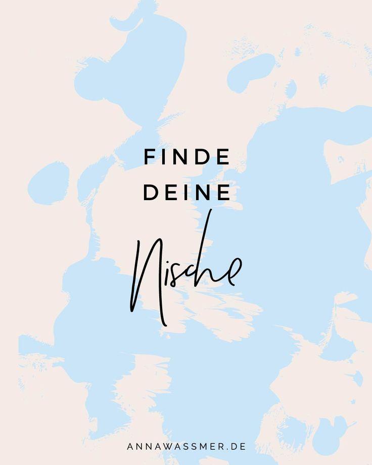 finde-deine-nische-01