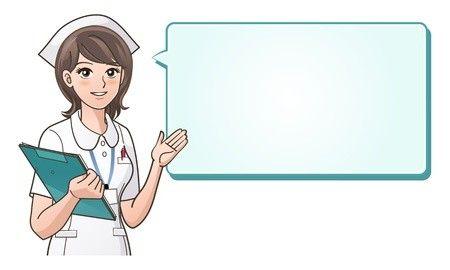 nurse Vectorgraphics about nurse at ClipDealer