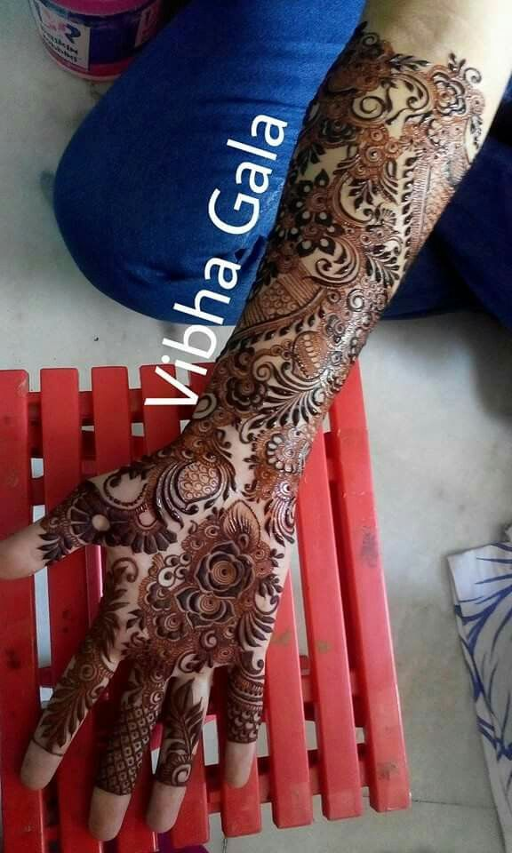 Mehndi Henna Care : Best images about henna on pinterest beautiful