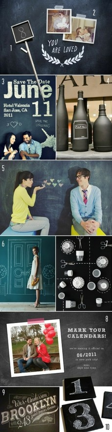 chalk board ideas crafts-and-things-i-want-to-make