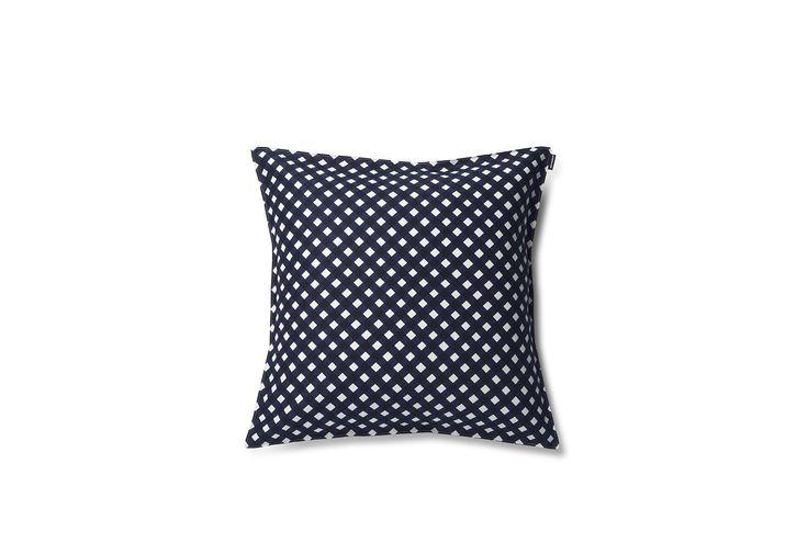 Marimekko Okko Cushion Cover 50x50 - Cushion Covers - Marimekko