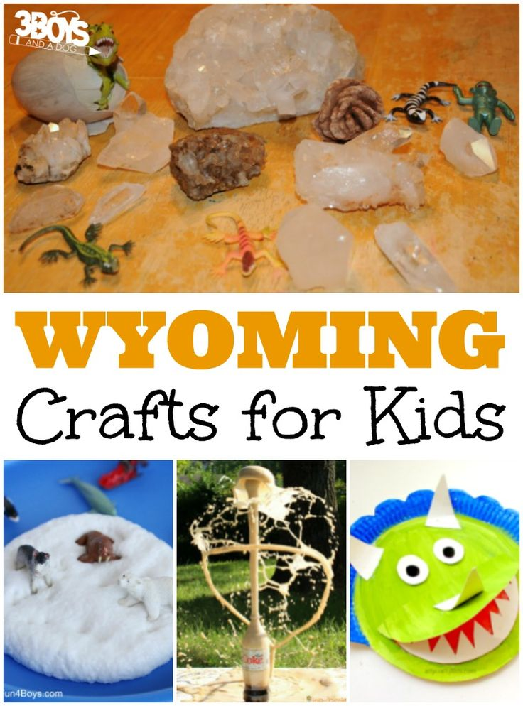 2748 best boys arts and crafts images on pinterest diy for Boys arts and crafts