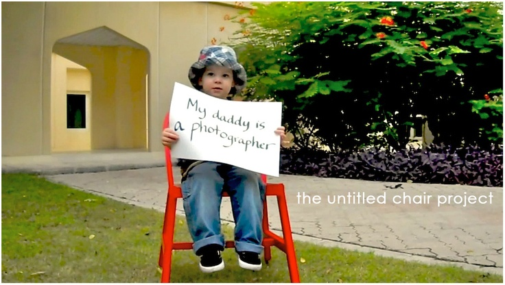 I want you to be a part of my new photography project. A project to help raise awareness about becoming a registered bone marrow donor, but I need your help first. For the first fifty people that Pin/RePin the project on Pinterest (be a fan on Facebook if you want) I will send you an original one of a kind, numbered Polaroid from the project shot here in the UAE. No two images will be the same. Once you've Pinned the project inbox me your name and mailing address to TUCP@blakephotography.com.: Help Raised, Register Bones, Photography Pin, Photography Projects, Blake Photography, Tucp Blakephotography Com, Chairs Projects, Bones Marrow, Bone Marrow