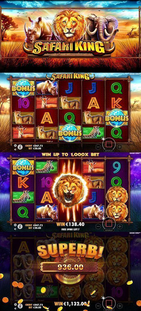 Онлайн казино х игровые автоматы