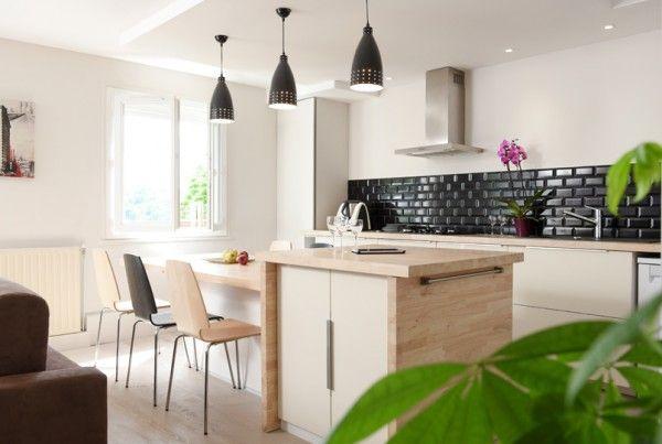 creation-chambre-dans-piece-a-vivre-renovation-cuisine-salon-salle-de-bain-fontaines-sur-saone-agence-architecture-interieure-decoration-marion-lanoe-lyon-01