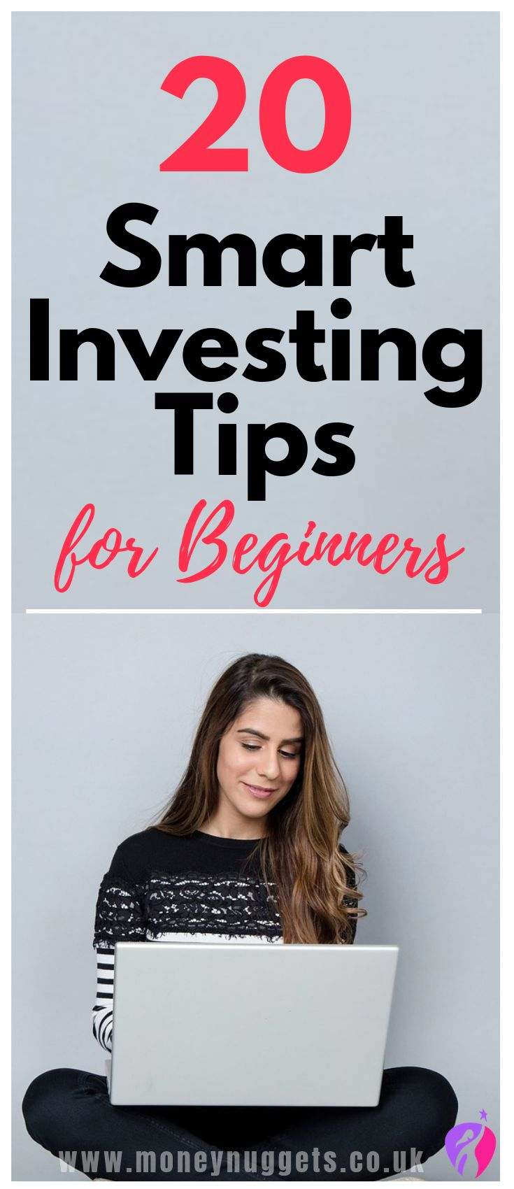 20 Tips to Help You Get Started with Investing 20 …