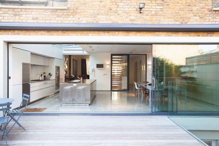London real estate stalking#1 - desire to inspire - desiretoinspire.net