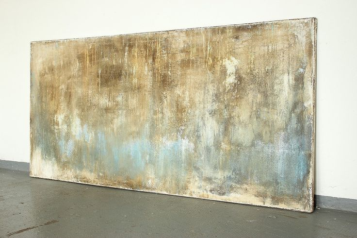 201 6 - 170 x 80 cm - Mischtechnik auf Leinwand , Abstrakte, Kunst, Malerei, Leinwand, abstract, painting, contemporary, art, ...