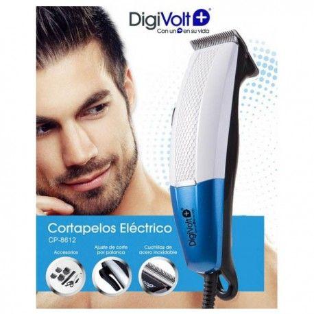 https://www.mayoristabarato.com/es/belleza-salud/1154-cortapelos-electrico-con-cable.html