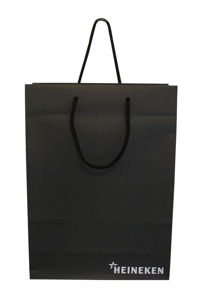 Besoin d'un sac personnalisé ou d'un sac publicitaire? EXOCOM vous propose une gamme complète allant du sac shopping non tissé au sac papier luxe ou sac plastique biodégradable.