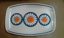 Figgjo Flint Norway Turi DAISY Platter