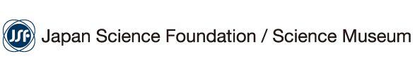 Japan Science Foundation