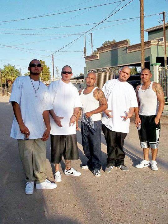 sale retailer e1f9c 23830 ... why do cholos wear nike cortez Chola Style, Gangsta Girl, Chicano,  Lowrider, Prison, Lifestyle, Art, ...