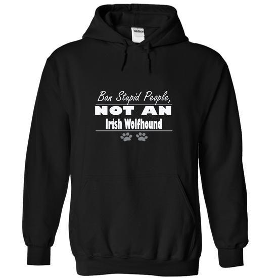 Awesome Irish Wolfhound Lovers Tee Shirts Gift for you or your family your friend:  IRISH WOLFHOUND Tee Shirts T-Shirts
