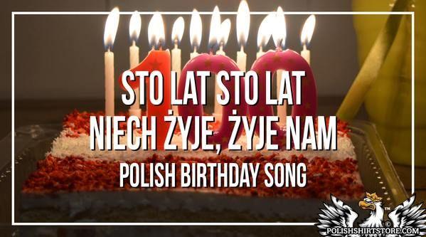 Pin On Polish Ukrainian Slovak