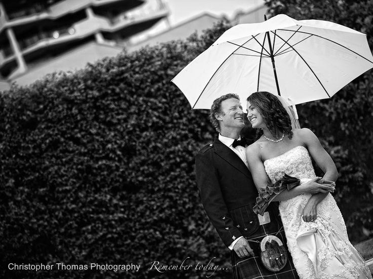 Brisbane Wedding Photographer, The Landing at Dockside Wedding Venue, Christopher Thomas Photography
