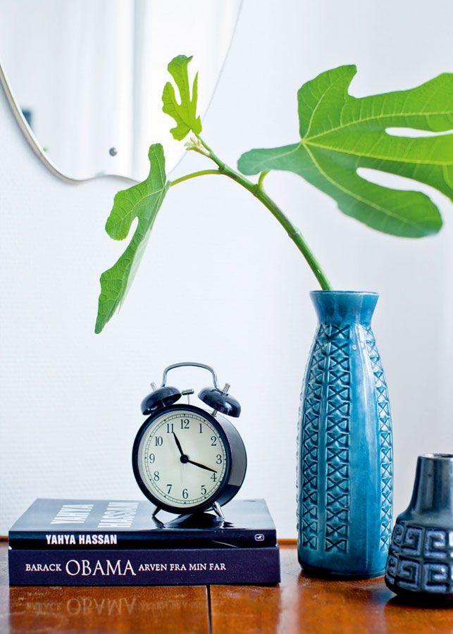 http://www.boligliv.dk/indretning/indretning/byhus-med-have-genbrug-med-charme/