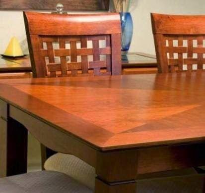 LUCIDARE I MOBILI. Niente più costose creme e spray per pulire i nostri mobili in legno, vi suggeriamo 2 ricette economiche e semplici per...