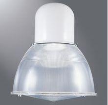 Find great deals on Fluorescent low Bay Lights in Industrial Light Fixtures.