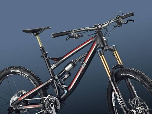 130 Best Mountainbikes Images On Pinterest Retro Bikes Cycling