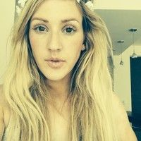 Ellie Goulding - All I Want (Kodaline Cover) by Ellie Goulding on SoundCloud