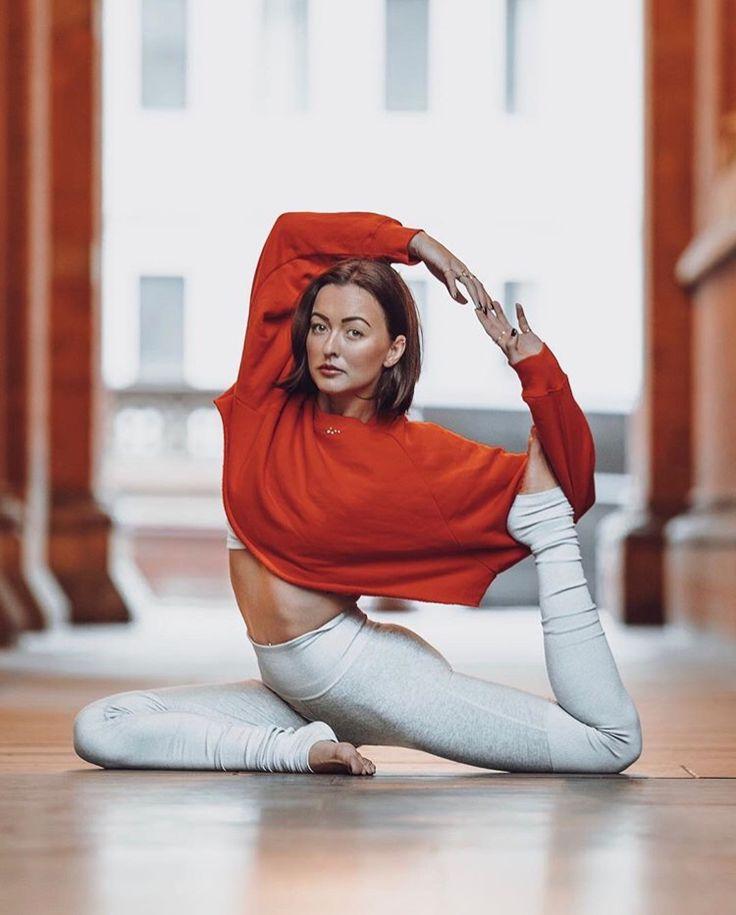 Pin by Mocchaa on Yoga | Yoga poses photography, Yoga