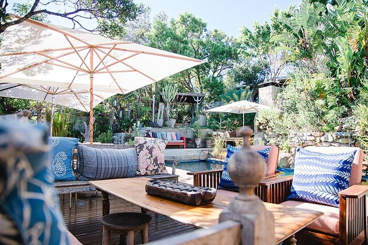 Emily Moon River Lodge | Fine Dining | Boutique Hotel | Function Venue | Garden Route | Plett