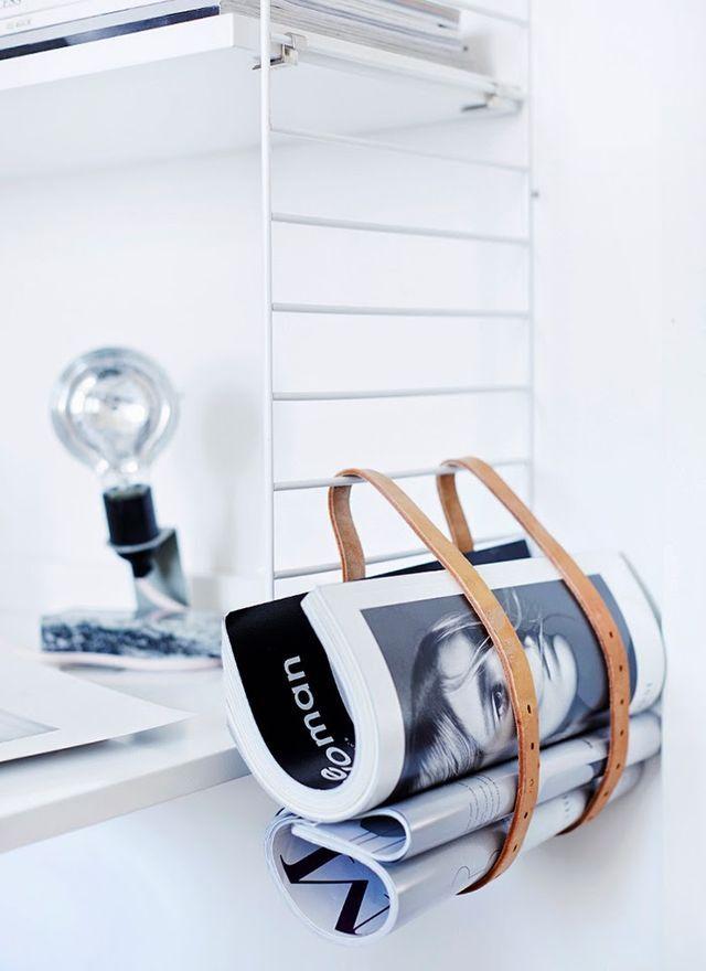 Bedroom office | Hommie | Bloglovin'