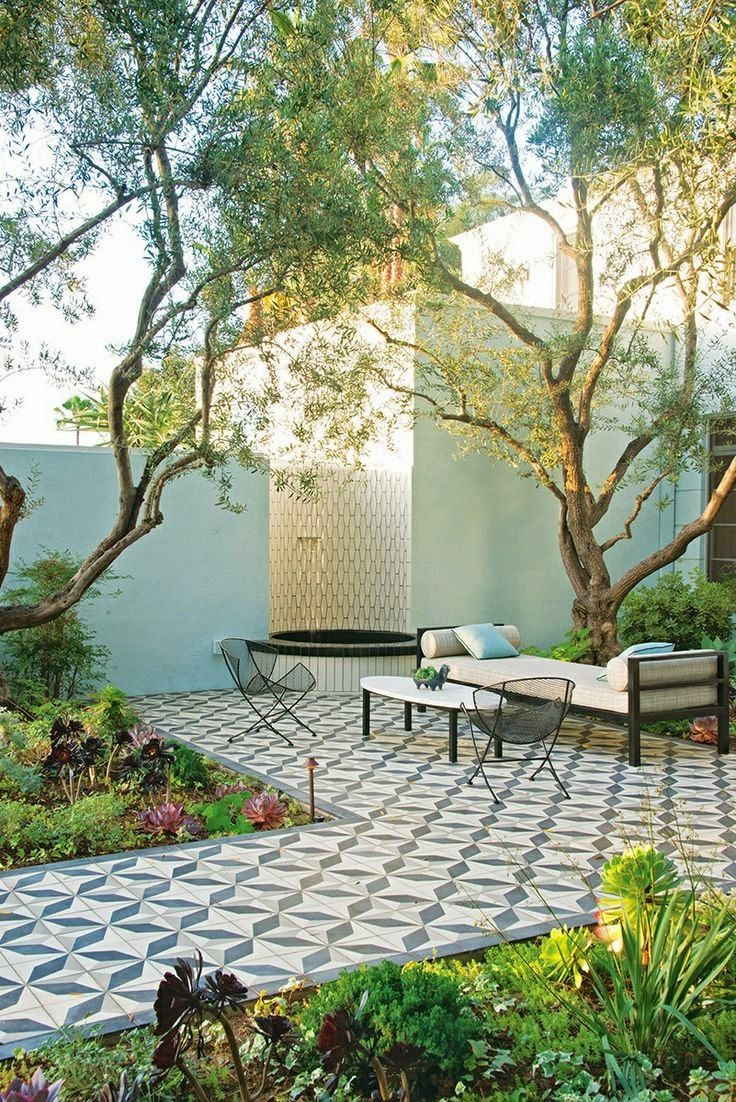 Beautiful patio tile designs - Top 25 Best Garden Tiles Ideas On Pinterest Outdoor Tiles Victorian Outdoor Rugs And Garden Seating