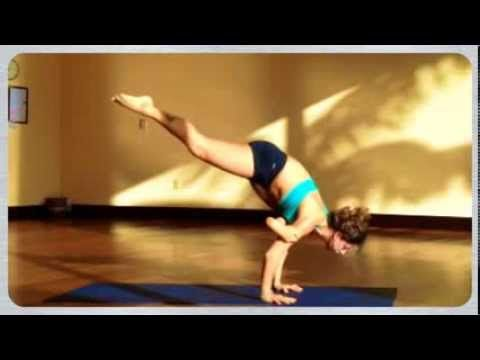 17 best images about arm balance on pinterest  yoga poses